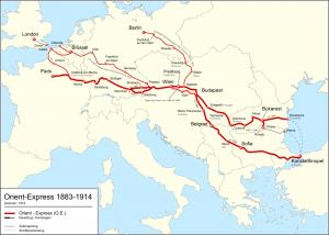 1280px-Orient-Express_1883-1914-3