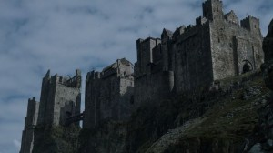 2015-06-14 09_22_57-Pyke (kasteel) - Game of Thrones Wiki