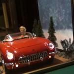 Chevroltet-diorama-1