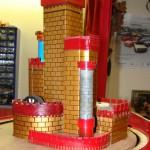 Ext-Castle002