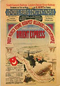OrientPoster