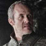 Stannis-Baratheon-150x150