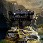 castledark25