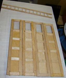 deur-ladder