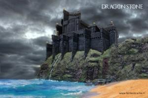 dragonstonekaart