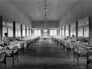 fordlandia-hospital-ward