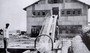 fordlandiafabriek