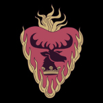 house_baratheon_of_dragonstone