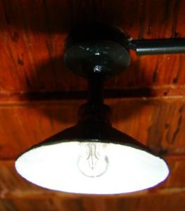 plafondlamp01