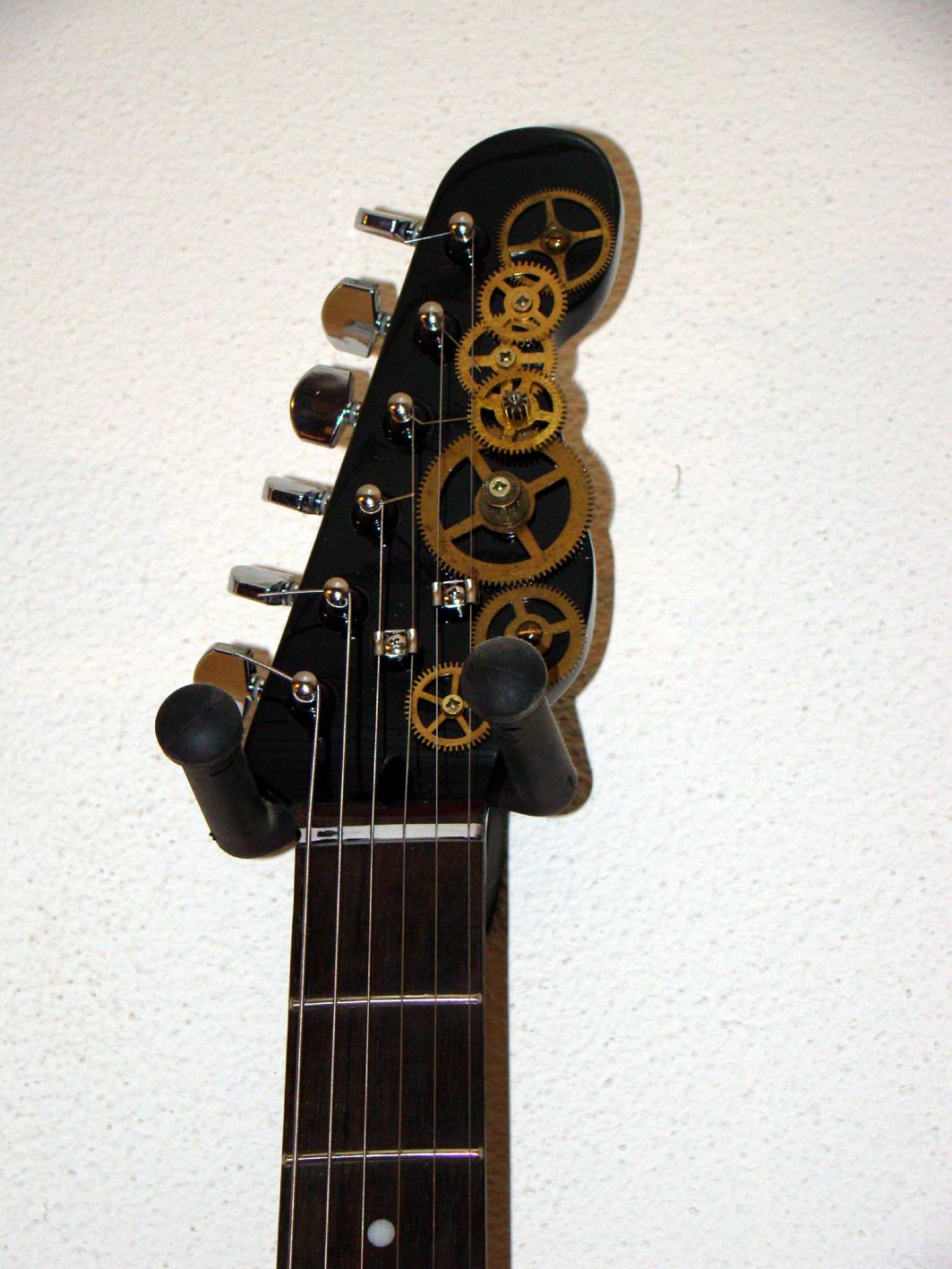 Funkguitar-00-3-50