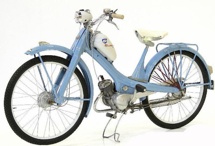 nsu-1959-quickly