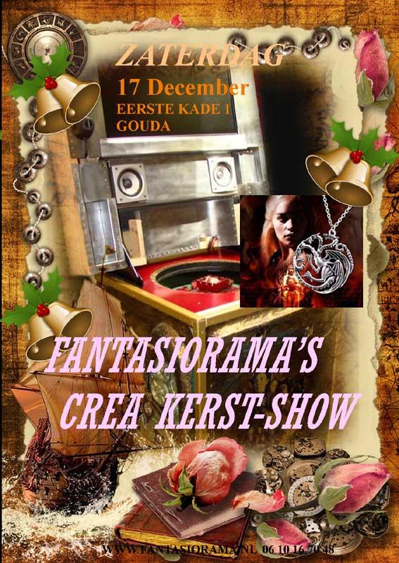 kerstshow-1kl